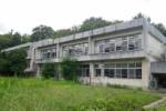 妙見坂小学校の校舎外壁改修工事が完了!~ビフォー/アフターの写真が市役所web siteにアップされてる!~