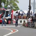 2016年横浜開港記念みなと祭国際仮装行列第64回ザよこはまパレード その30(特定非営利活動法人横浜都筑太鼓)