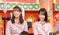 【日向坂46】新制服キタ━━━━━━(゚∀゚)━━━━━━ !!!!!