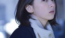 【元乃木坂46】橋本奈々未さん、名前を間違われてしまう・・・