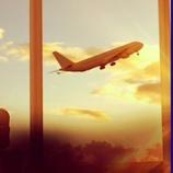 『国際線で羽田空港に到着したらお得なこと2点。実際に使ったら便利すぎた。』の画像