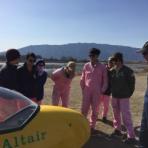 KG航空部のブログ