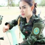 【画像】タイの空軍大将、めちゃくちゃ可愛いwwwwwwwwwwwwww