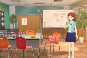 【ミリシタ】「プラチナスターシアター~Starry Melody~」イベントコミュ前編