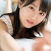 次のAKB48シングルのセンターにふさわしい若手メンバーは誰?