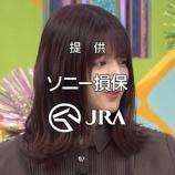 『【欅坂46】えっ!?けやかけでまさかの脱退、卒業メンバーに一切触れず・・・』の画像