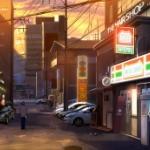 【動画】韓国、飲料メーカーのPRアニメが「まるで日本のアニメみたい」と話題に [海外]