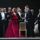 シュレーカーのオペラ「遠い響き」(シュテファン・ブルニエ)/王立スウェーデン/オペラ)