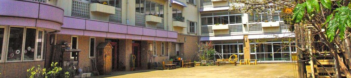 川崎ふたば幼稚園のブログ イメージ画像