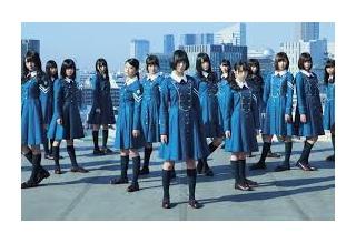 【お前が言うな】欅坂46の代表曲の歌詞についてwwwww