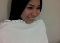 【AKB48】田野優花、NOTTVの「あんた、誰?」に出演決定!【まとめ田野】