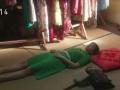 【画像】広瀬すず、マグロのように寝てるだけでエッロい wwwww