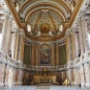 【イタリア】 ヴェルサイユ宮殿をお手本にしました カゼルタ宮殿