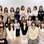 欅坂46速報 -欅坂46まとめ-