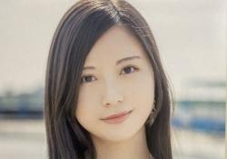 佐々木琴子ラストの「猫舌SHOWROOM」、スペシャルゲストはもちろんあの元メンバー!