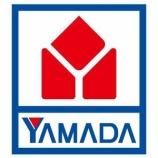 『ヤマダ電機(9831)-エフィッシモキャピタルマネージメント(担保契約等重要な契約に関する変更)』の画像