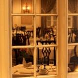 『予約の取れないレストランに行きたい! キャンセル待ちで繰り上がるには』の画像