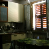 『狭いけど本当に使っているから参考になるキッチン画像まとめ 2/4』の画像