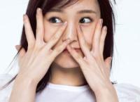 山本彩の初エッセー「すべての理由」が3月29日発売決定!