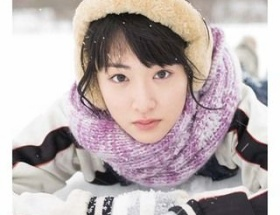 生駒の写真集が乃木坂歴代最低の1.6万部の爆死wwwwww