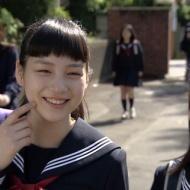 【画像】能年玲奈が前髪ぱっつんポニーテールにした結果がやばいwwwwwwww アイドルファンマスター