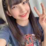 『[ノイミー] FC会員 メンバーブログ 永田詩央里『ほとんどのホッキョクグマは左利きらしいです』を更新…』の画像