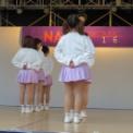 第58回慶應義塾大学三田祭2016 その15(KPOP完コピダンスサークルNavi)