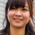 東京大学第66回駒場祭2015 その22(ミス&ミスター東大コンテスト2015/磯貝初奈)