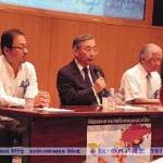 日本、国連にて「日本の刑事司法は中世」と指摘される → 上田大使「笑うな!黙れ!」と叫び場内静まり返る
