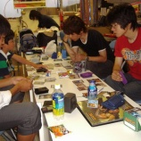 『Magic: The Gathering フリー』の画像