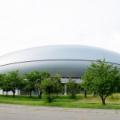1998年2月7日は「長野冬季オリンピックの日」記念日