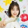 『【朗報】大人気声優の伊藤美来ちゃん、大天使な件w w w』の画像