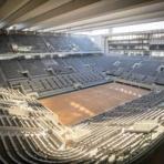 フランスのテニス情報