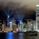 『【香港最新情報】「香港政府観光局、来月からプロモーション」』の画像