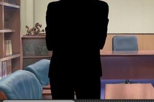 【グリマス】PSLシーズン3スタート!第0話「新ユニット、発表!」公開