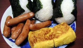 【マジうま!】「これ以上簡単な料理は無い。しかもウマイ。」レシピ教えて!