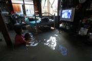 【タイ洪水】死亡原因の1割は感電死…タイ、洪水でも送電