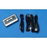 『USB切り替え機U2SW-T2を増やしている。』の画像
