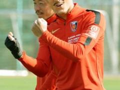 リオ五輪を猛アピールしていた浦和・槙野、OA枠を辞退!【東スポ】