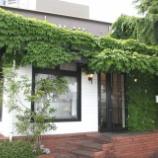 『JAL×はんつ遠藤コラボ企画【名古屋編】3日め・洋菓子(PATISSERIE Chez KOBE)』の画像