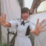 『【キュン】日向坂46★451 【本スレ】 』の画像