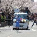第54回鎌倉まつり2012 その9(鎌倉ストリートファンキーズ)