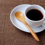 最もよく飲まれている飲料…1位「コーヒー」2位「緑茶」3位「牛乳」