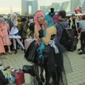 コミックマーケット87【2014年冬コミケ】その137