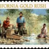 『【儲ける方法】ゴールドラッシュで、一番儲けたのはジーパン屋。』の画像