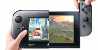 Nintendo Switch、Wii Uの失敗から学んだ2つのこと。