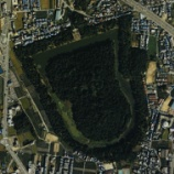 『行った気になる #世界遺産 #古市古墳群 百舌鳥・古市古墳群-古代日本の墳墓群-』の画像
