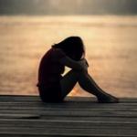 何故同じ環境にあって鬱になるやつとならないやつがいるのか?
