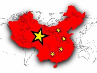 中国がセルフ経済制裁第二弾を発表  固定資産税(不動産税)を導入 バブル崩壊へ