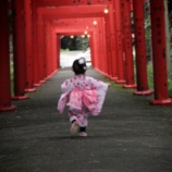 『四大2ちゃんの都市伝説といえば 「八王子の窓ヒョコ女」「岡山のピンクの子供」「町田駅の女の幽霊」』の画像